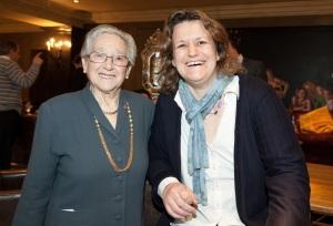 Wild Cook meets Elena Salvoni