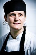 Steph- Great British Menu offical photo copywrite of Optomen television