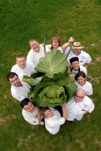 Team-Cabbage-get-ready..
